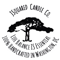 Jsquared Candles