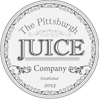 Pittsburgh Juice Company