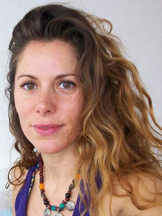 Fabienne Lanine