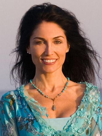 Jeannine Marzella